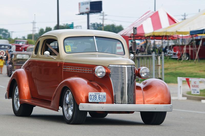 2011 Kentucky NSRA-2360.jpg
