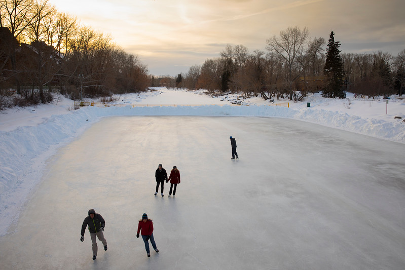 RiverCafe_Skating_ZHT1362.jpg