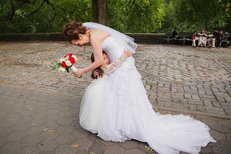 Central Park Wedding - Lubov & Daniel-187.jpg