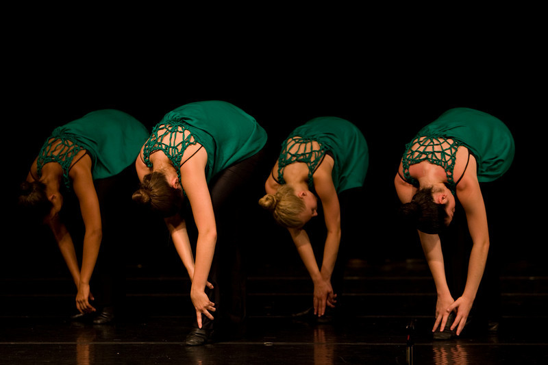 DDS 2008 Recital-121