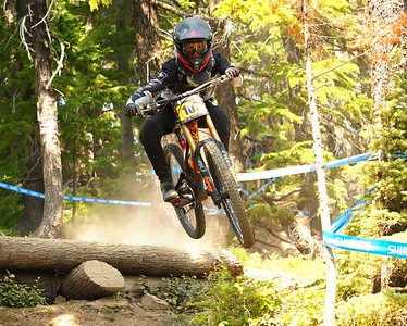 Northwest Cup # 6 2019 Race Day Silver Mountain Bike Park Mountain Sports Photography Duane Robinson