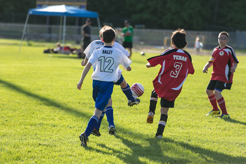 amherst_soccer_club_memorial_day_classic_2012-05-26-00446.jpg