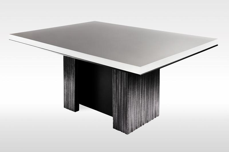 Worzell-Table-Angle.jpg