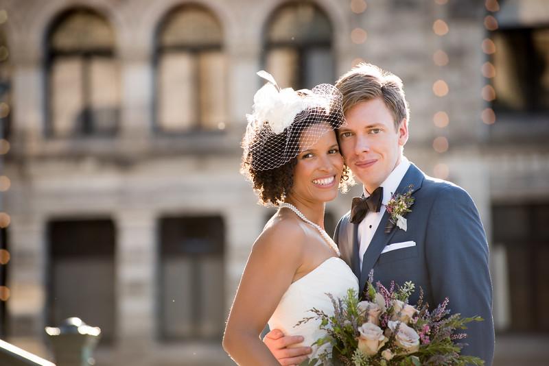 A-H-A-I-Wedding-866.jpg