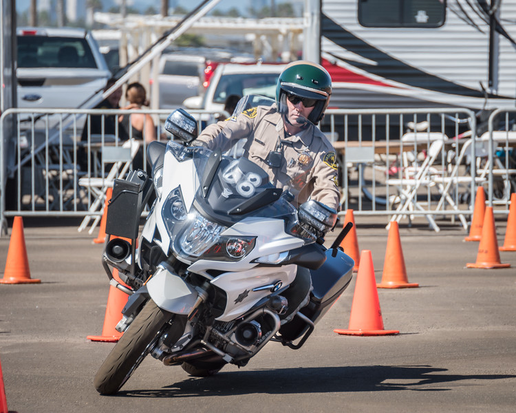 Rider 68-61.jpg