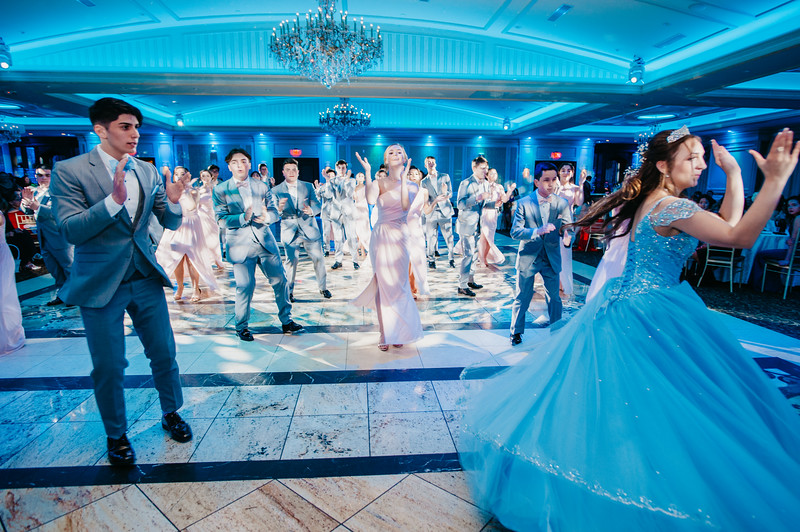 First Dance Images-351.jpg