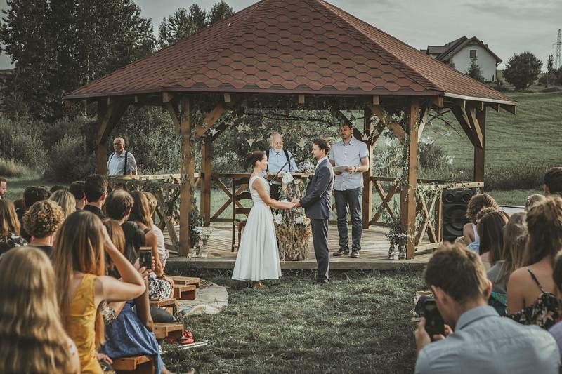LenaDrapella_Sophie_and_Jake_wedding_09_2018_54.jpg