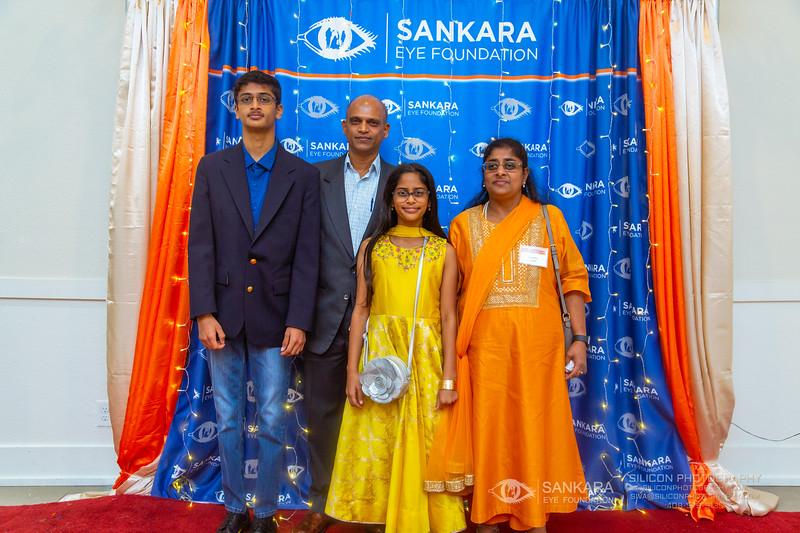 © SIVA DHANASEKARAN | SILICON PHOTOGRAPHY | SILICONPHOTOGRAPHY.COM | 2019 | Phone / Text: (408) 579-9135 | Email: siva@siliconphotography.com | SANKARA EYE FOUNDATION | GIFT OF VISION