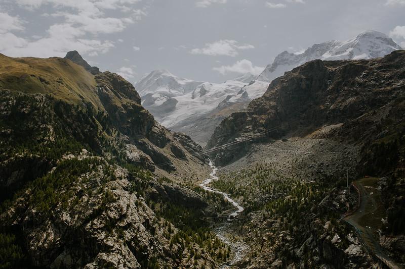 Switzerland-091.jpg