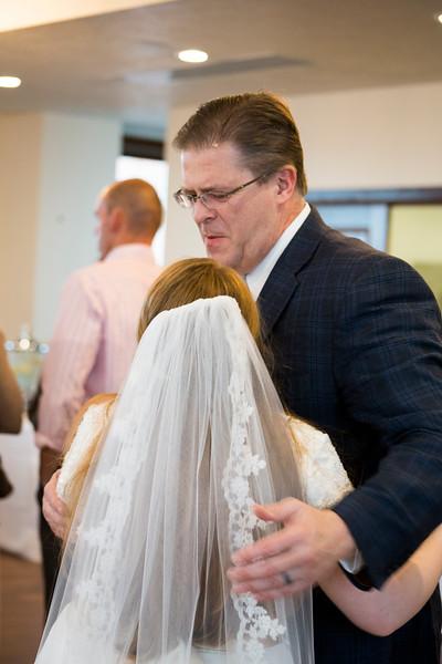 hershberger-wedding-pictures-136.jpg