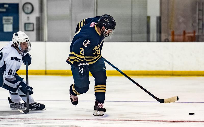 2017-01-13-NAVY-Hockey-vs-PSUB-175.jpg