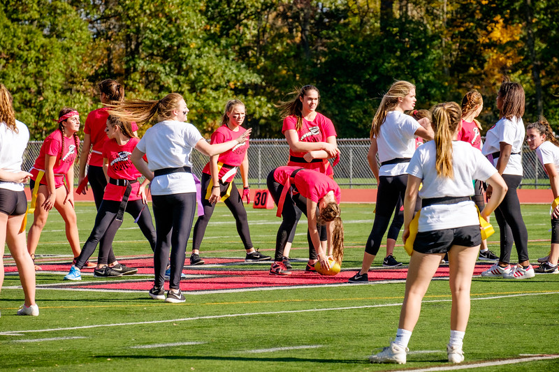 2017-10 Cheer Powderpuff 0137.jpg