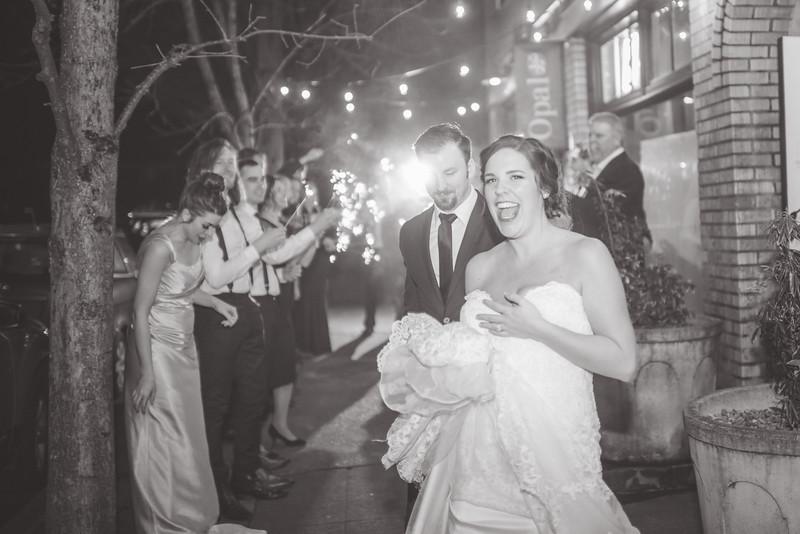 Wedding-1964.jpg