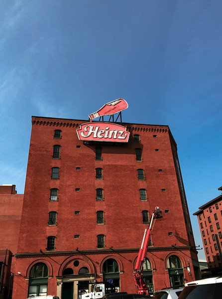 pittsburgh heinz building.jpg
