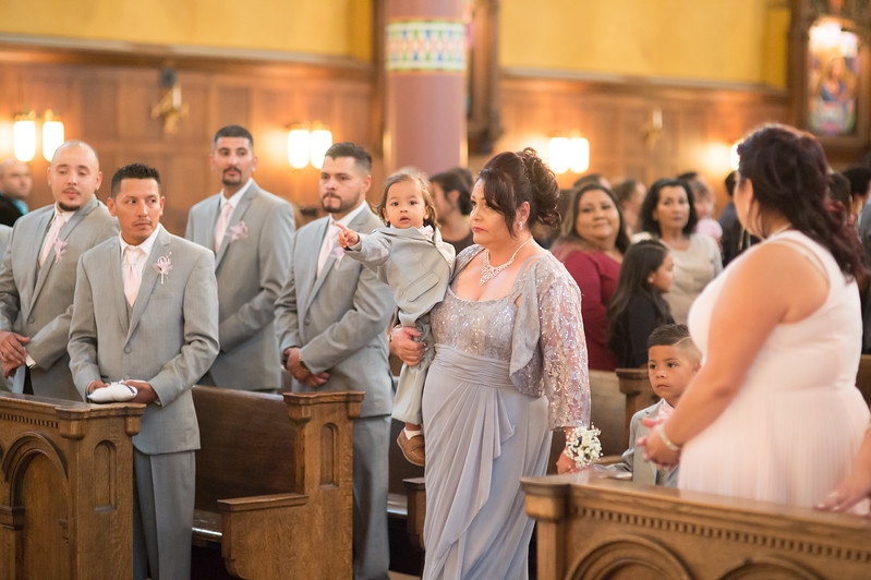 Estefany + Omar wedding photography-270.jpg
