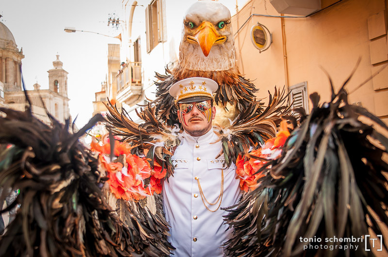 carnival13_nadur-0102.jpg