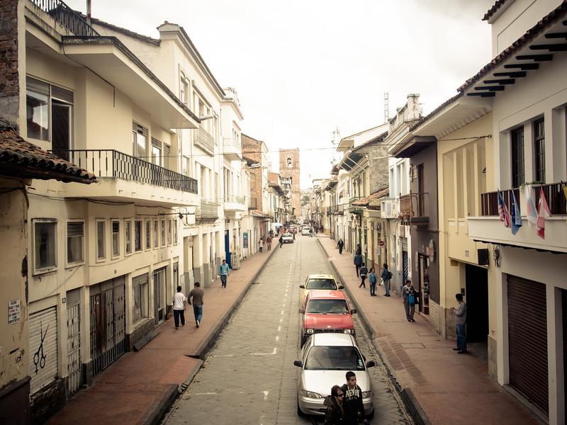 cuenca street view.jpg