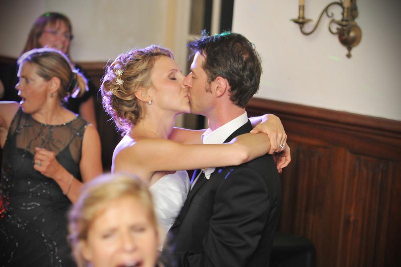 Helen and Frederick Wedding - 555.jpg
