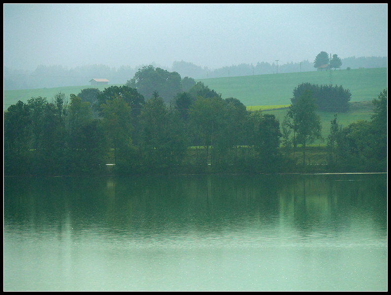2015-GM-Lechbruck-am-See-058-.jpg