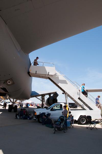20120512-Air Show-051.jpg