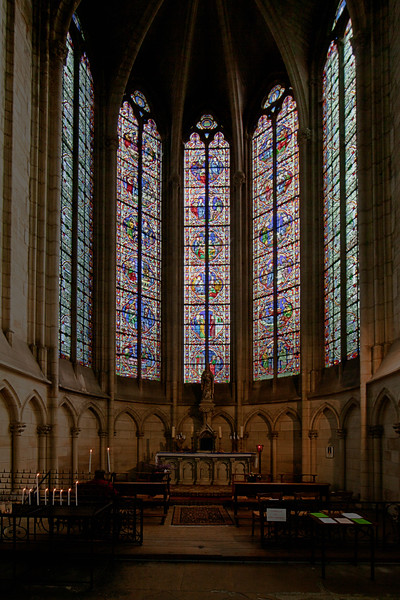 Meaux Cathedral - The Lady Chapel (1 of 1).jpg