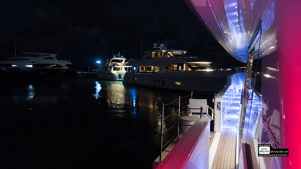 CWP2017_yacht-39.jpg