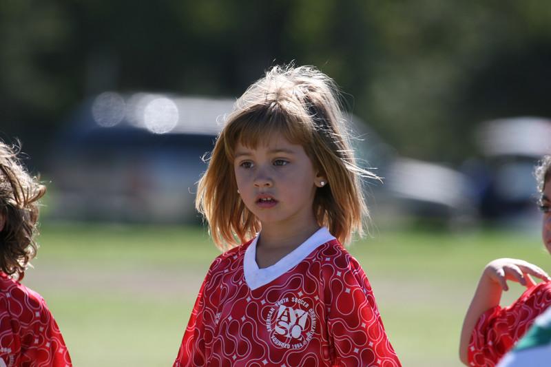 Soccer07Game4_058.JPG