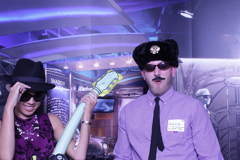 Guest House Events Photo Booth Originals - Educator Night Out SpyMuseum (92).jpg
