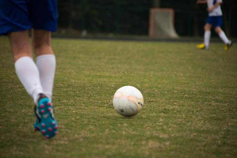 Gladiator PRUMC Soccer-37.jpg