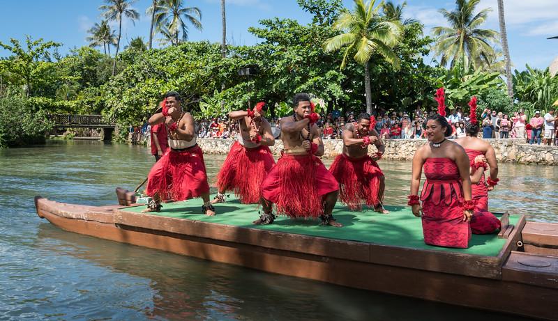 170529_Polynesian_Cultural_Center_019-2.jpg