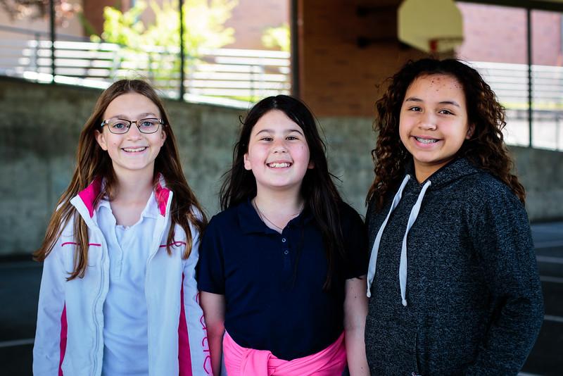 5th graders-3545.jpg