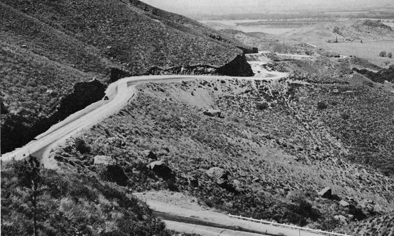 1935-11-CAHiPub-11a.jpg