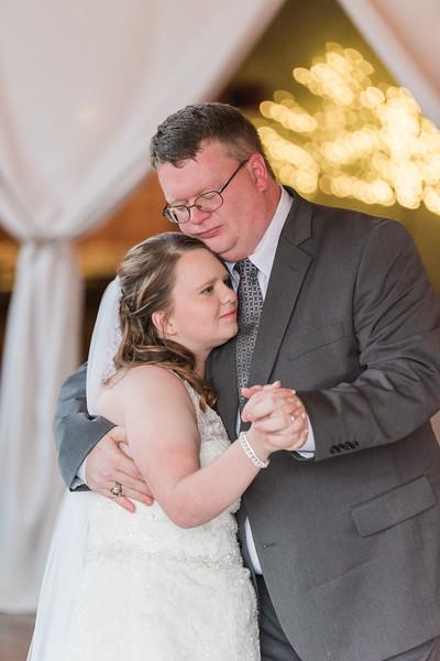 ELP0224 Sarah & Jesse Groveland wedding 3074.jpg