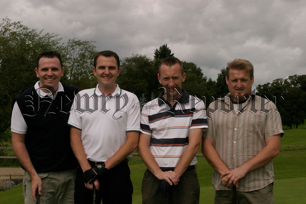 07W35S302 Golf Classic.jpg