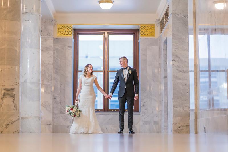Tori + Bronson Bridal-18.jpg