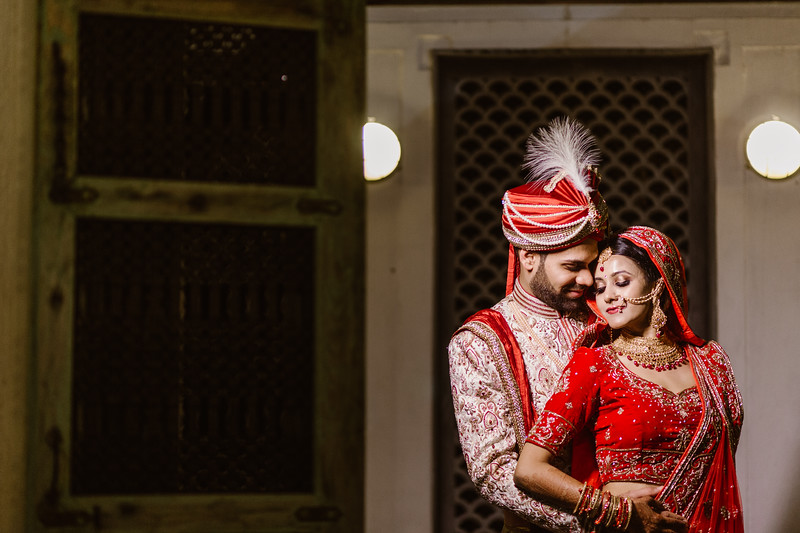 Candid Wedding Photographer Ahmedabad-1-177.jpg
