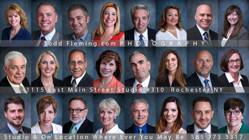 company headshots Rochester ny by todd fleming photography.png