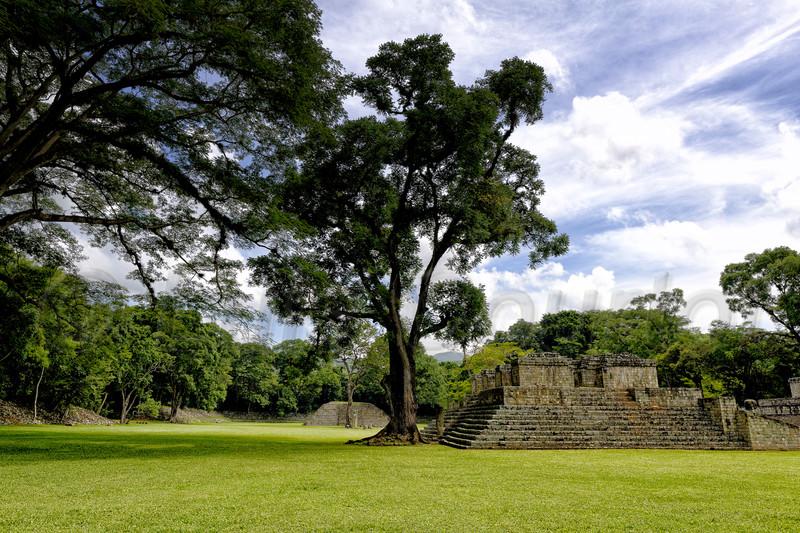Honduras 0442_.jpg