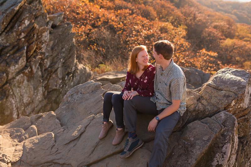 20201027-Emma & Dan's Engagement Portraits-12.jpg