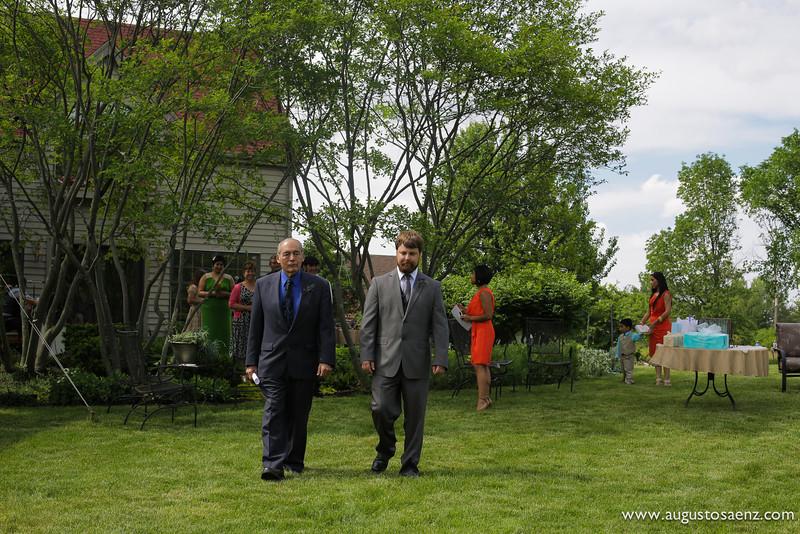 Columbus Wedding Photography-47.jpg