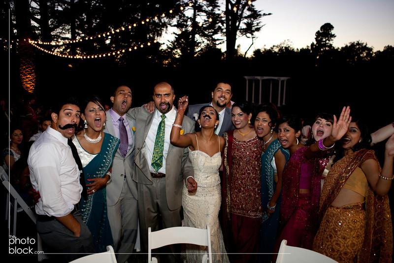 20110703-IMG_0477-RITASHA-JOE-WEDDING-FULL_RES.JPG