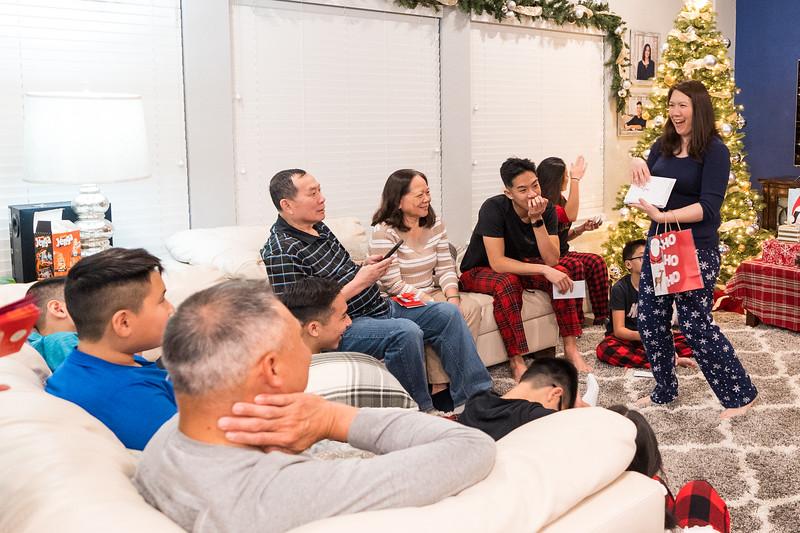 20191225_christmas-ho-family_015.jpg