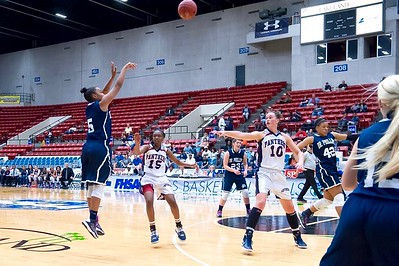 2012-2013 GBB DWYER VS DR PHILLIPS