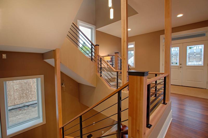 Signature Homes 072012 13.jpg