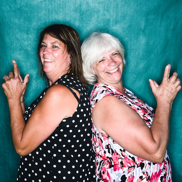 aubrey-babyshower-June-2016-photobooth-14.jpg