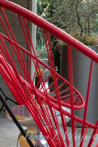 Lisa Bauer - designer's garden_1224.jpg