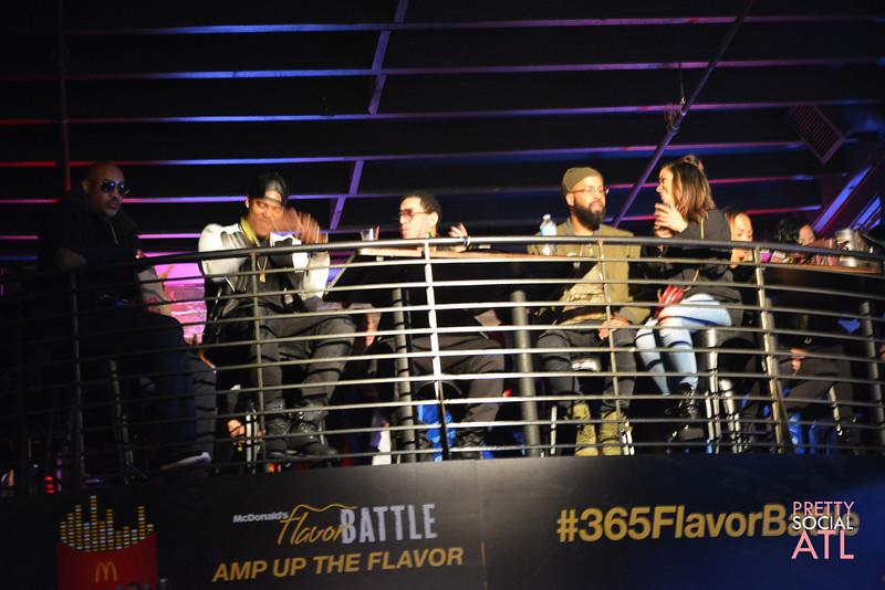 Flavor Battle-1143.JPG