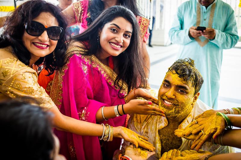 Hindu weddings-7.jpg