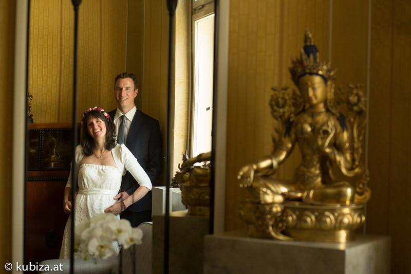 KUBIZA_Hochzeit_Claudia&Jochen_2014-1736.jpg