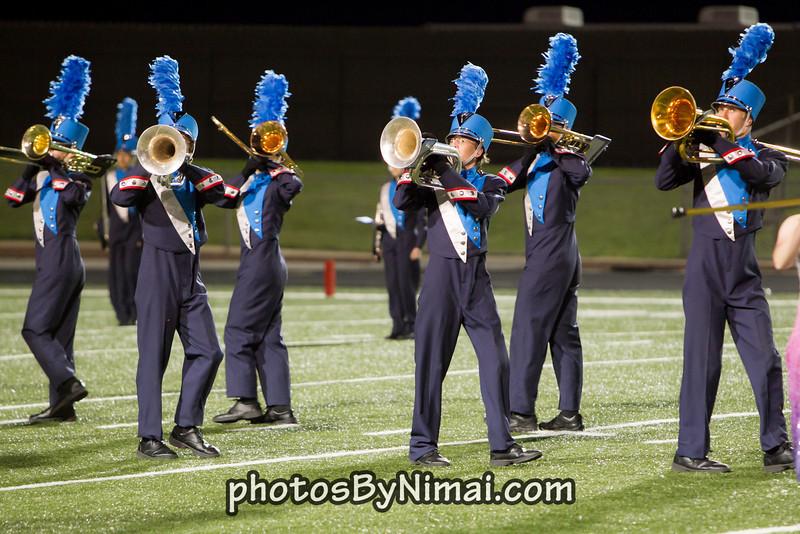 WHS_Band_Game_2013-10-10_4320.jpg